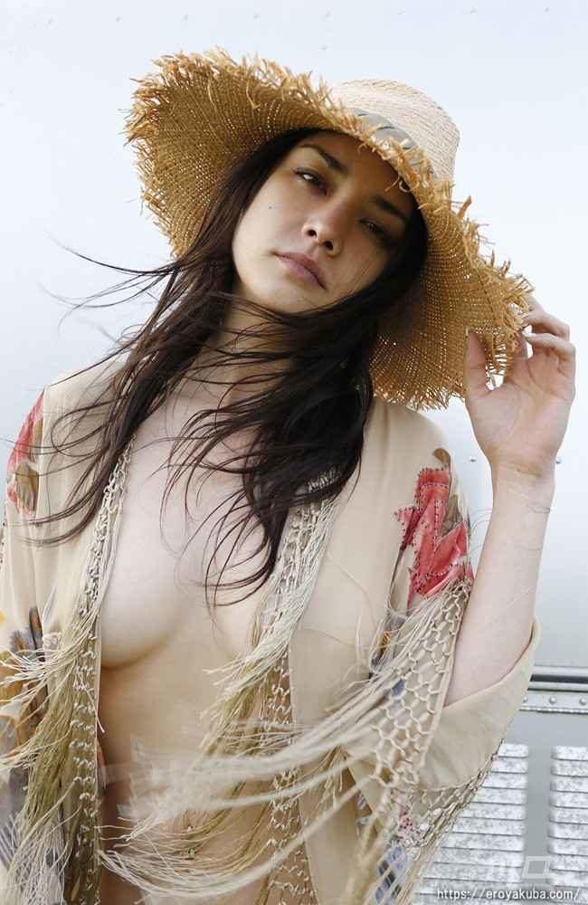 加賀美セイラ 画像136