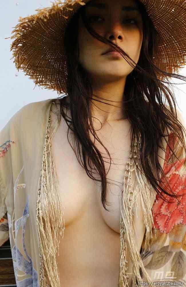 加賀美セイラ 画像138