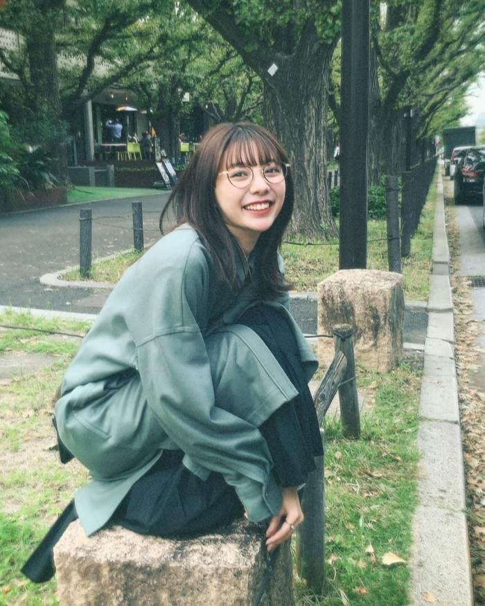 川津明日香 画像066