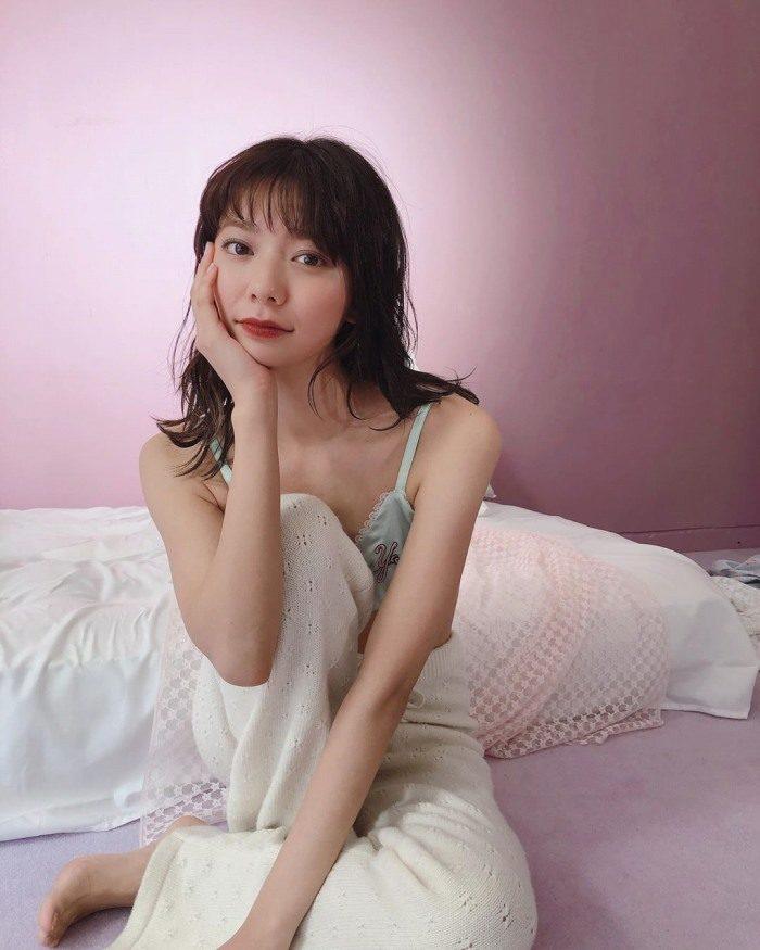 川津明日香 画像075