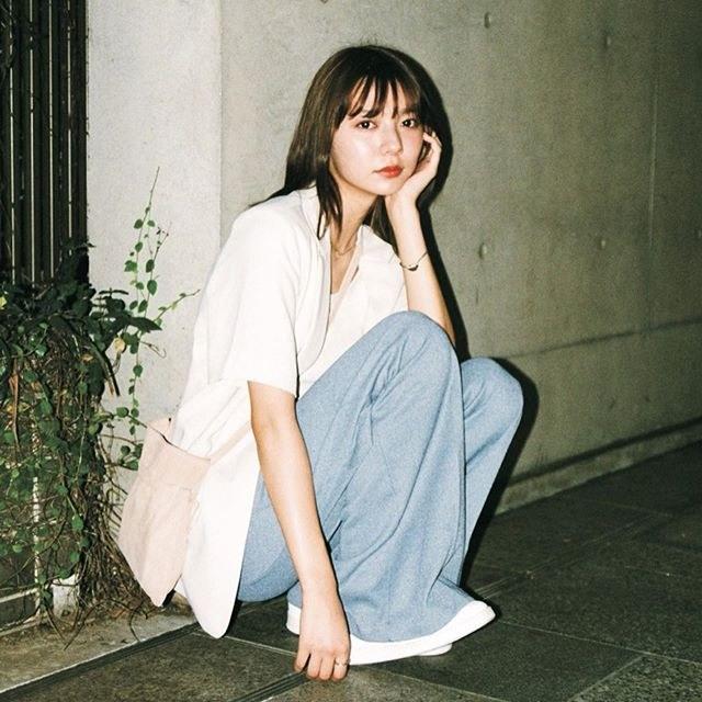 川津明日香 画像082