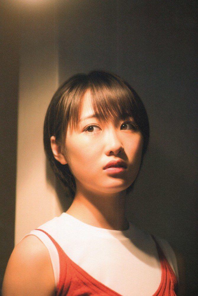 工藤遥 画像087