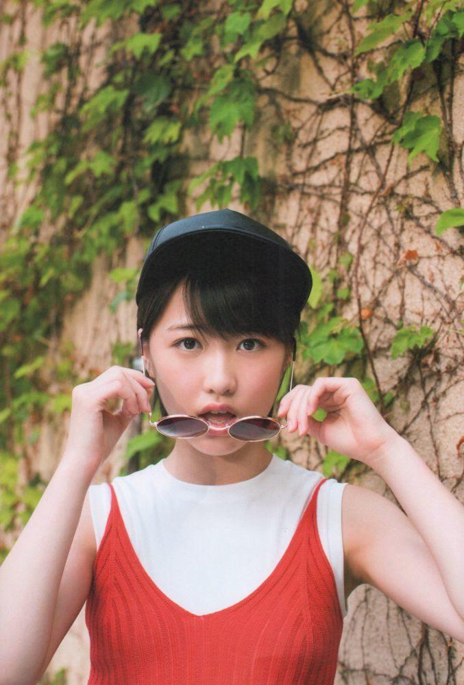 工藤遥 画像090