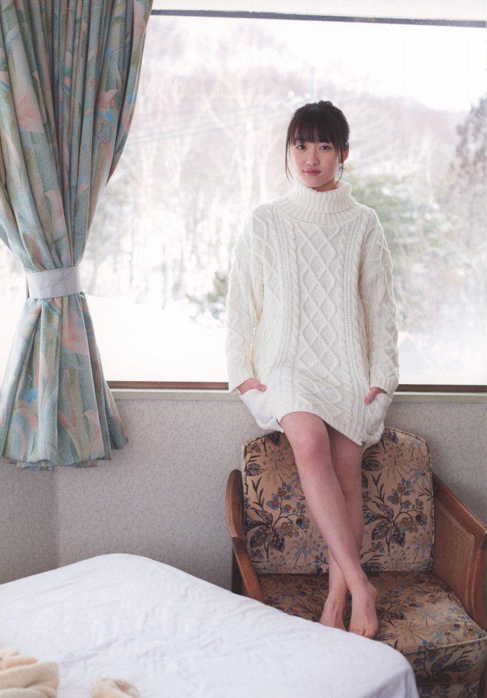 工藤遥 画像177