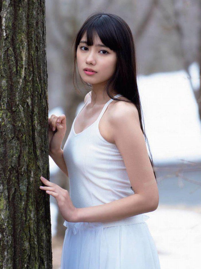 黒崎レイナ 画像004