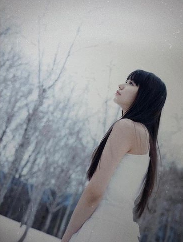 黒崎レイナ 画像038