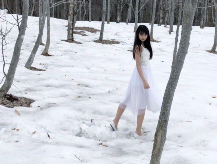黒崎レイナ 画像048