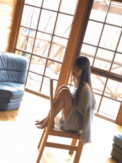 黒崎レイナ 画像059