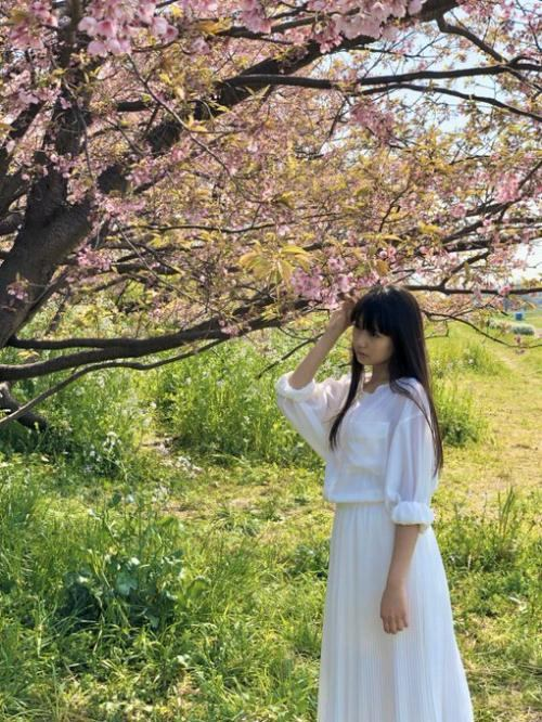 黒崎レイナ 画像060