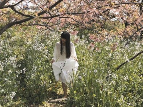 黒崎レイナ 画像061