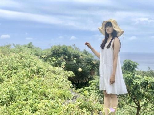 黒崎レイナ 画像063