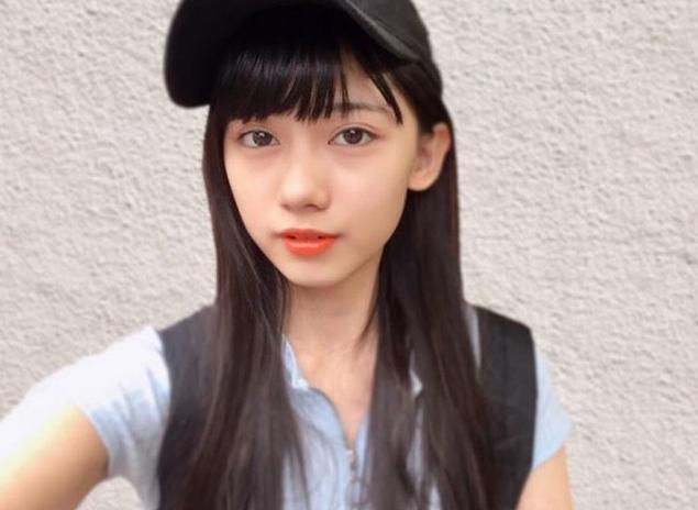 黒崎レイナ 画像088