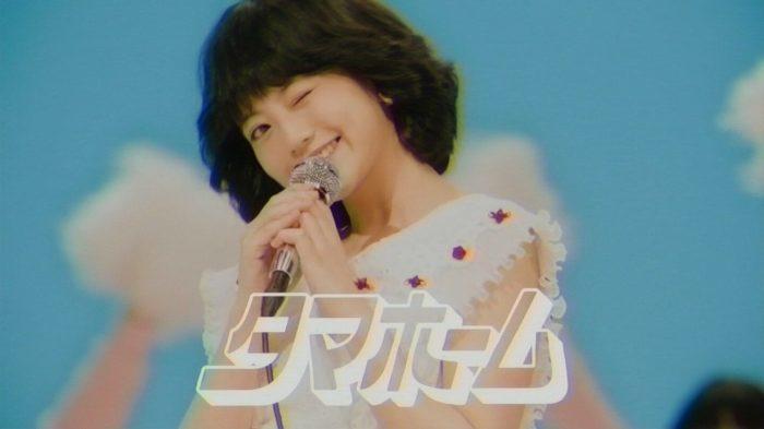 今田美桜 画像018