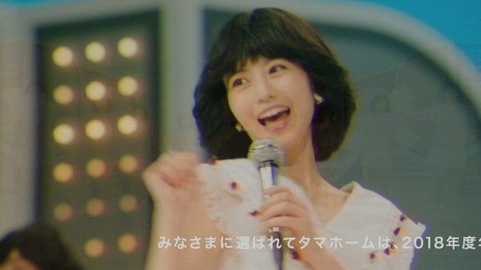 今田美桜 画像022