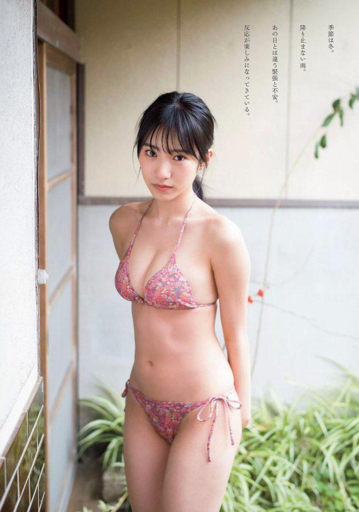 横野すみれ 画像002