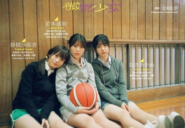 乃木坂46 画像027