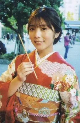 乃木坂46 画像004