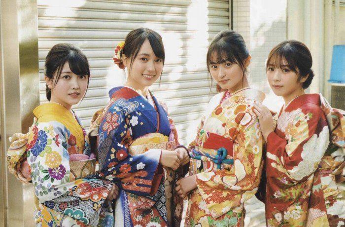 乃木坂46 画像011