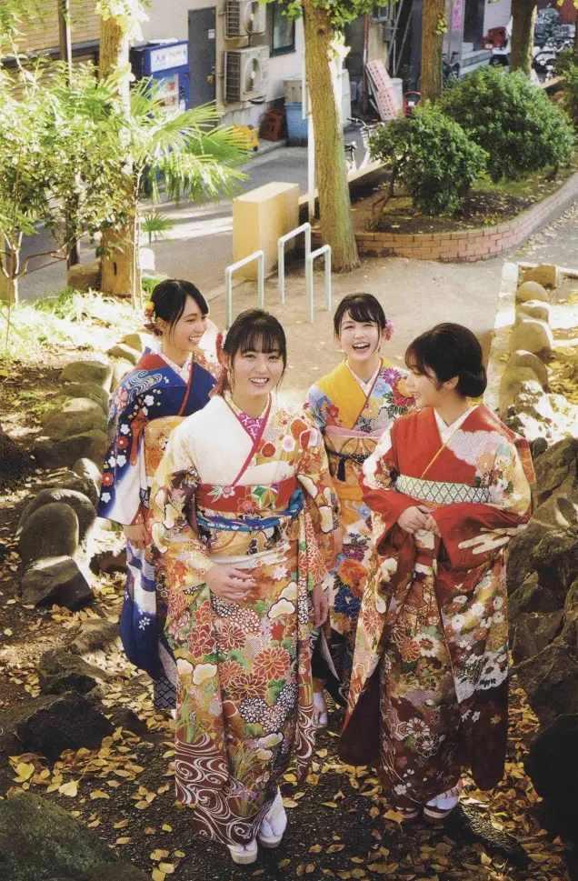 乃木坂46 画像012