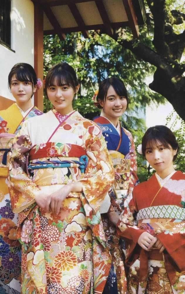 乃木坂46 画像013