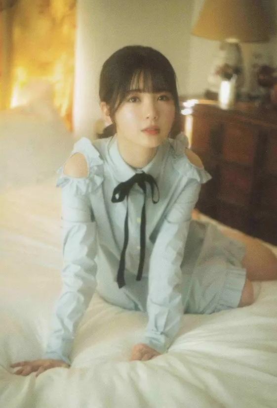 乃木坂46 画像032