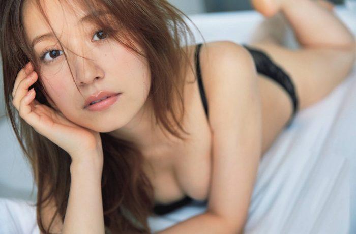 衛藤美彩 画像016