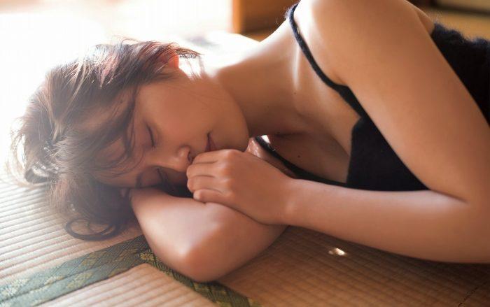衛藤美彩 画像022