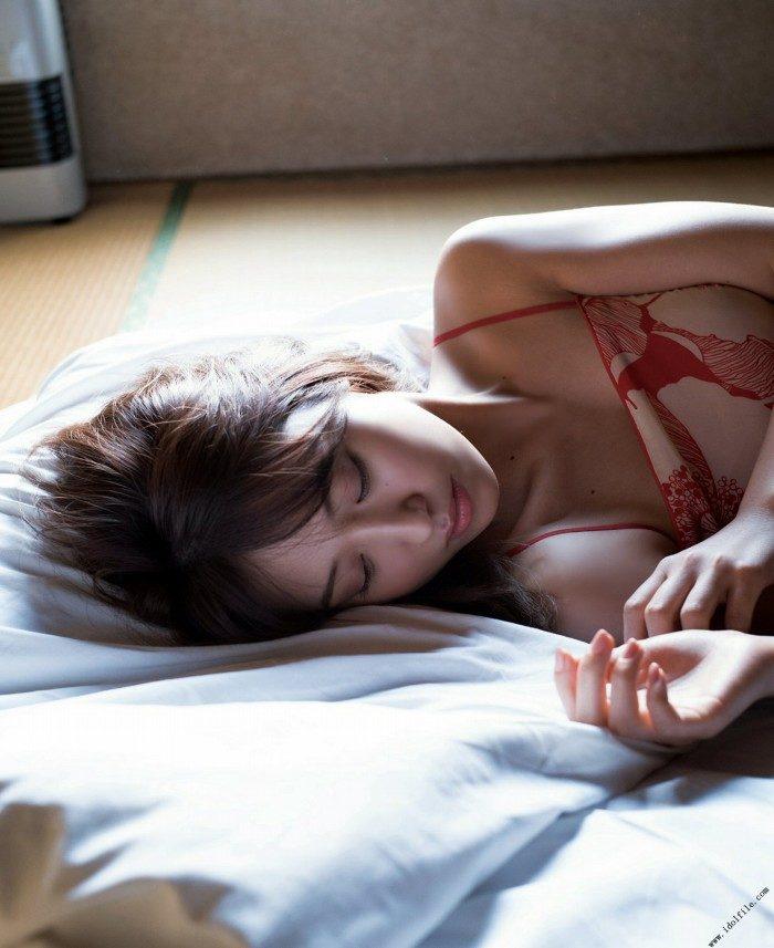 衛藤美彩 画像025