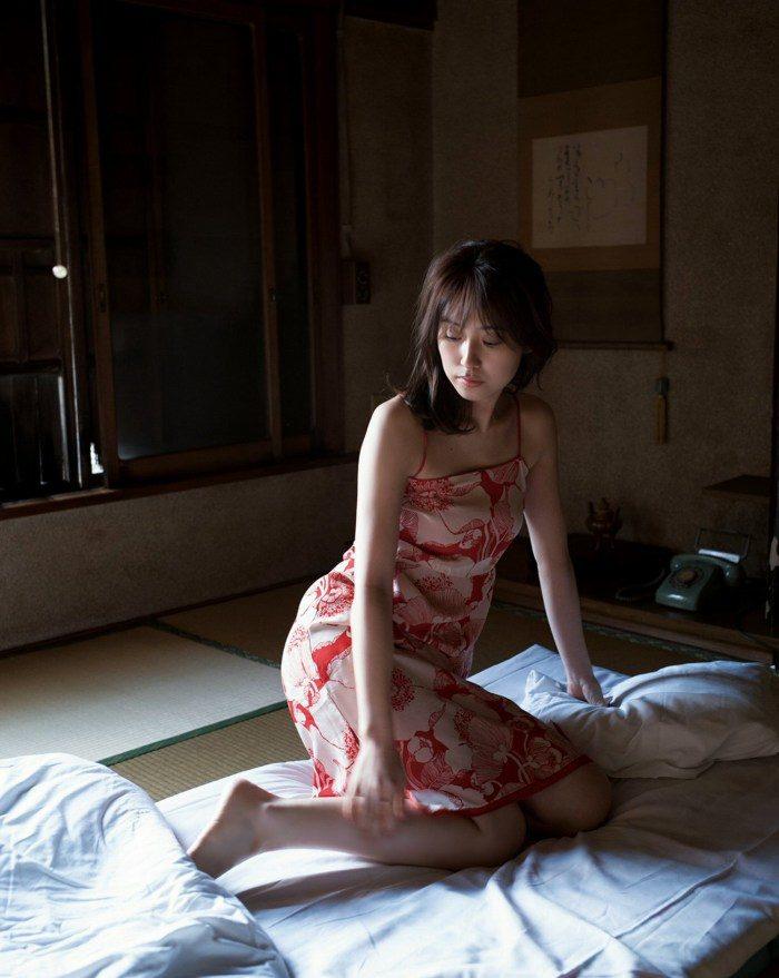 衛藤美彩 画像026