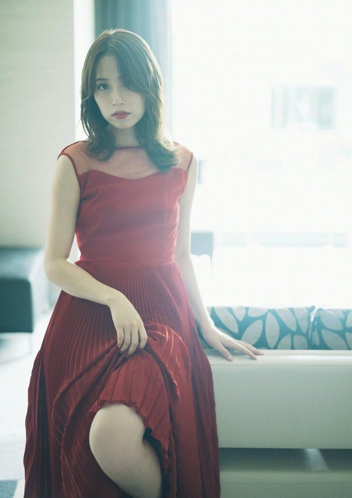 衛藤美彩 画像028