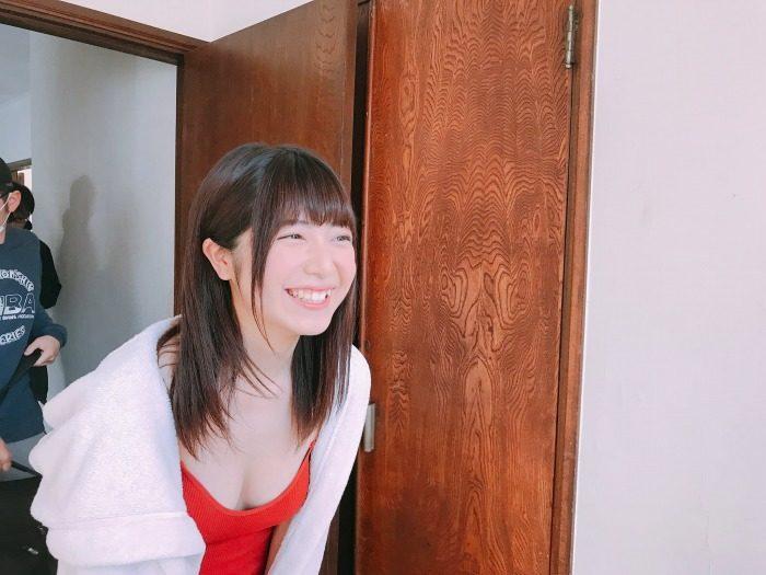 吉田莉桜 画像064