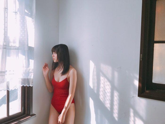 吉田莉桜 画像065