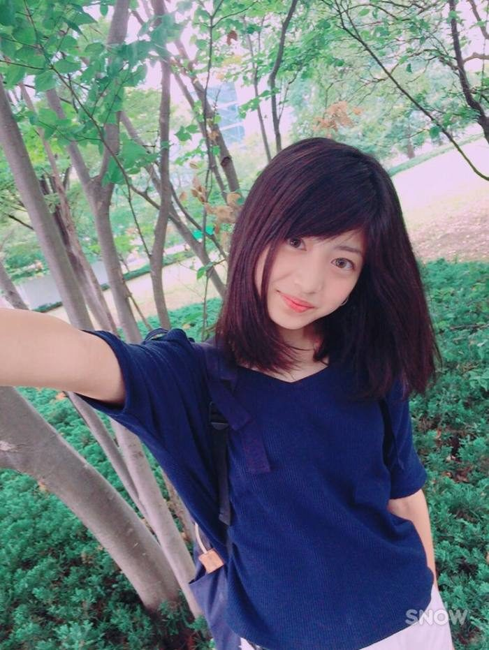 吉田莉桜 画像067