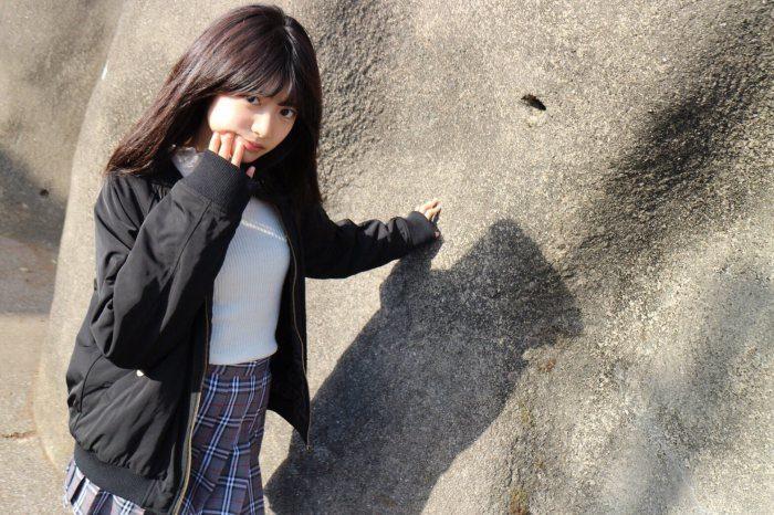 吉田莉桜 画像068