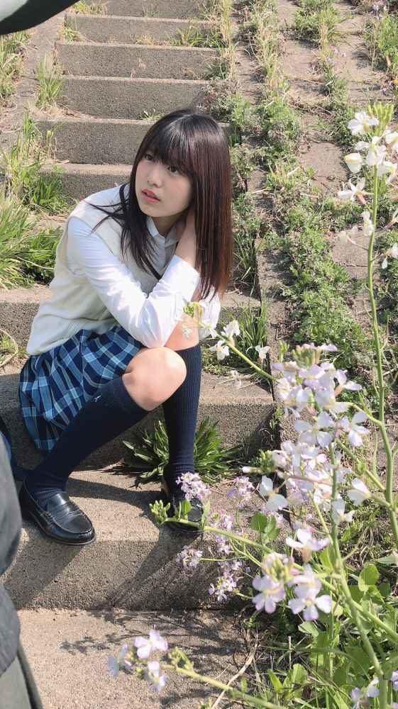 吉田莉桜 画像082