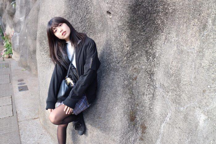 吉田莉桜 画像084