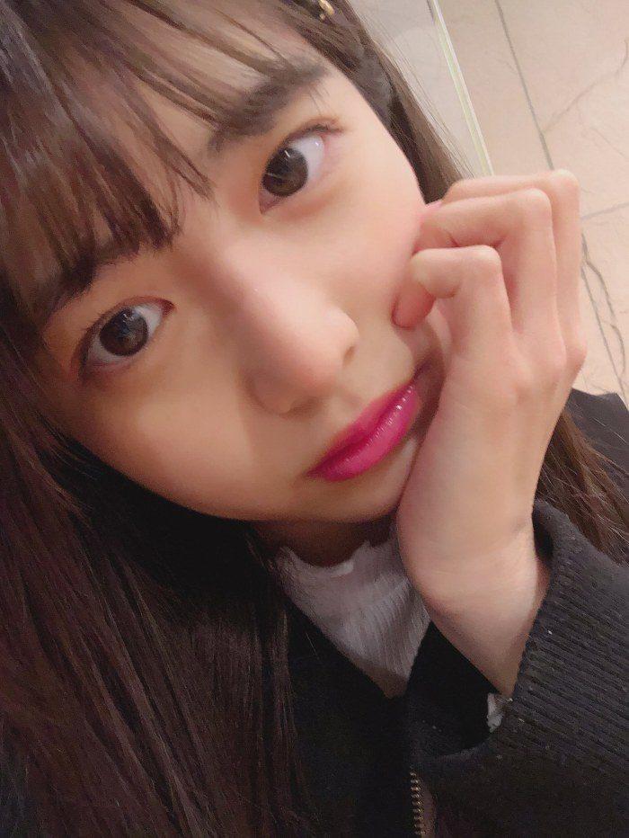 吉田莉桜 画像087