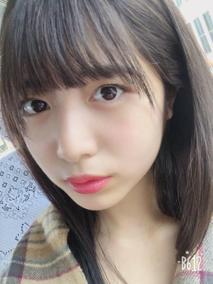 吉田莉桜 画像088