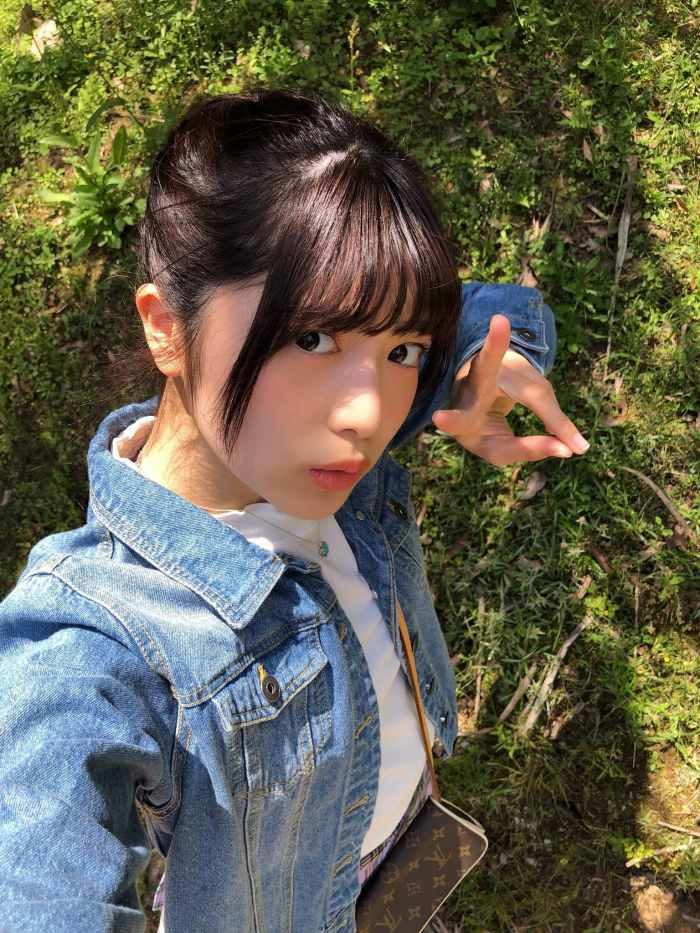 吉田莉桜 画像092