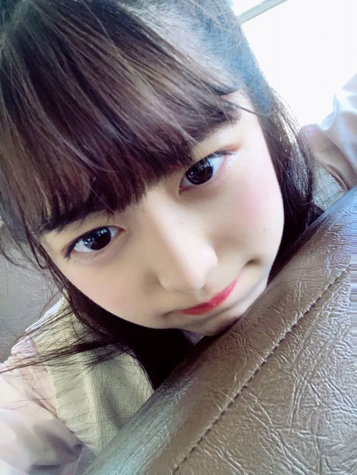 吉田莉桜 画像099