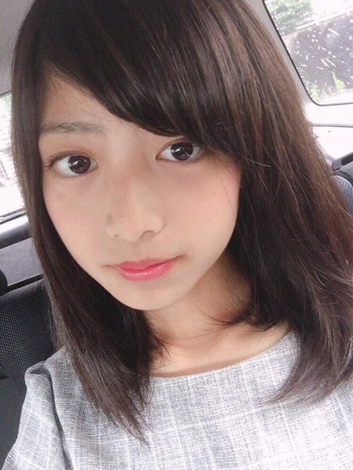 吉田莉桜 画像114
