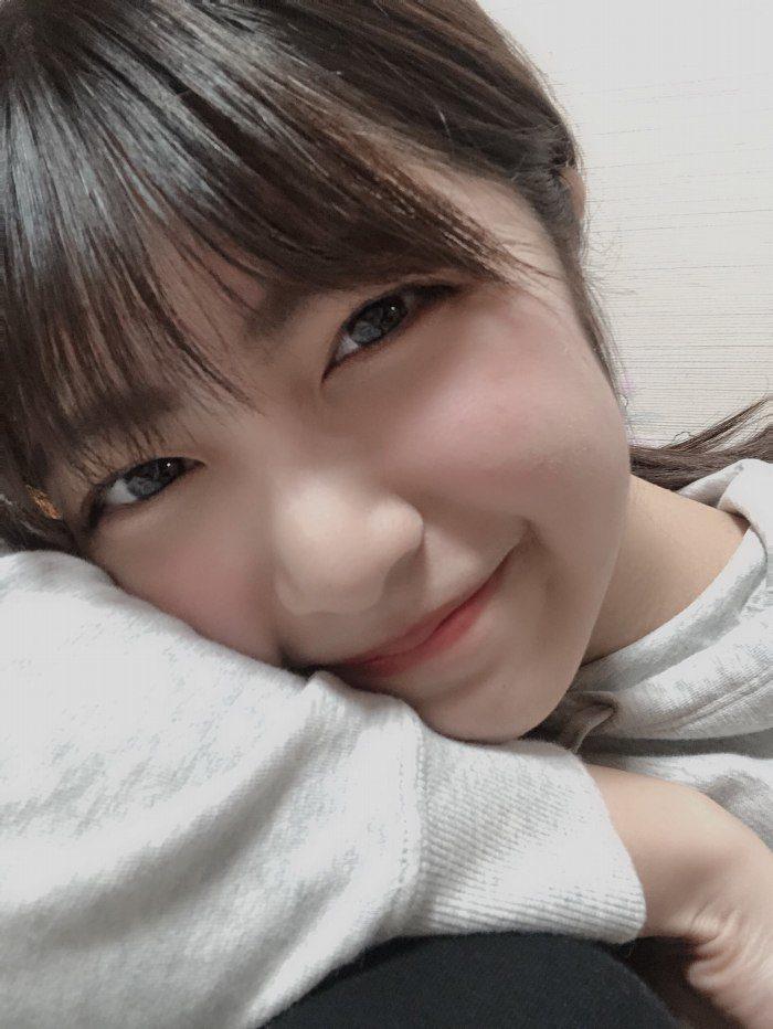吉田莉桜 画像120
