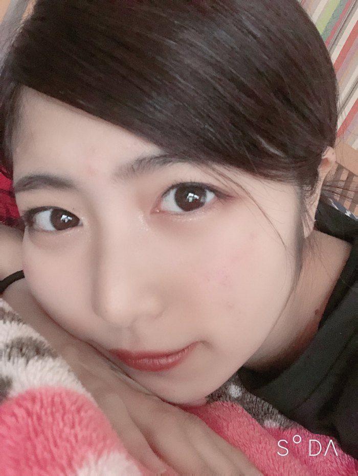 吉田莉桜 画像122
