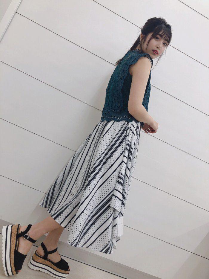 吉田莉桜 画像123