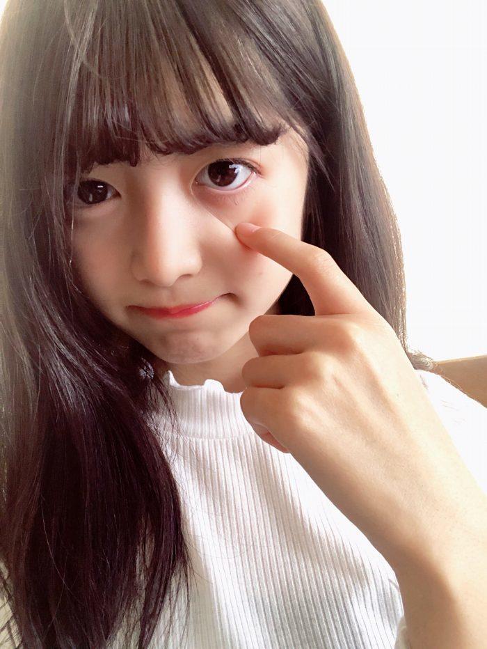 吉田莉桜 画像128