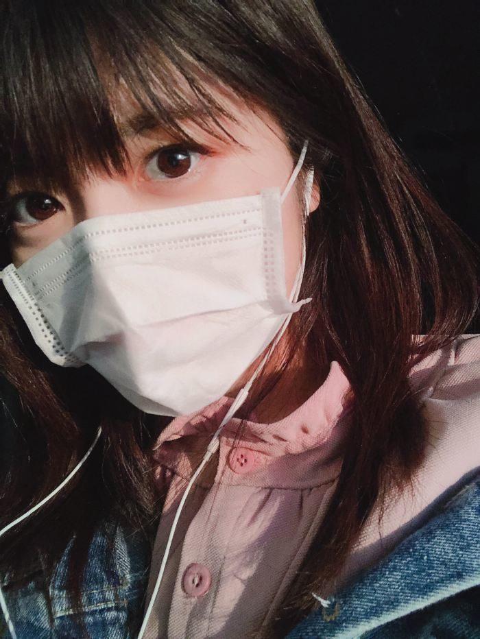 吉田莉桜 画像129