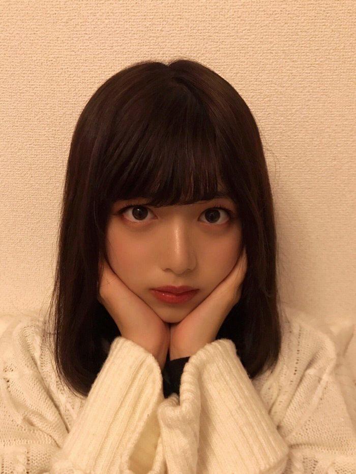 吉田莉桜 画像140