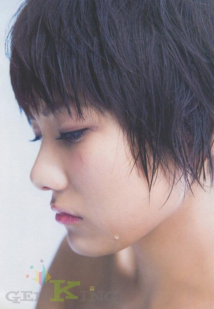 宮澤佐江 画像035