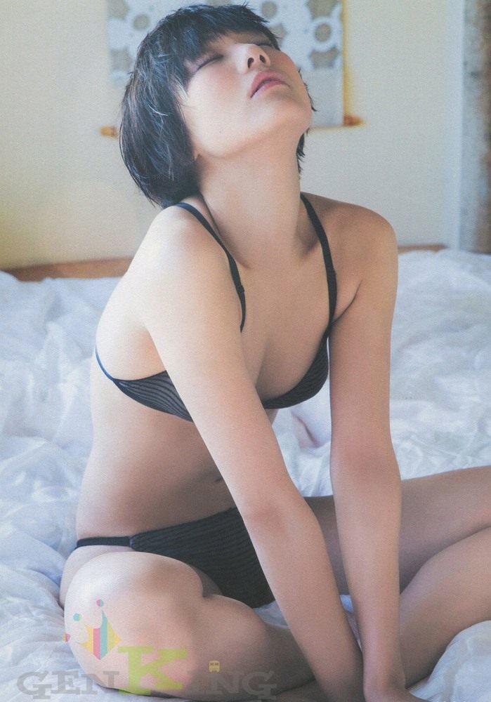 宮澤佐江 画像048