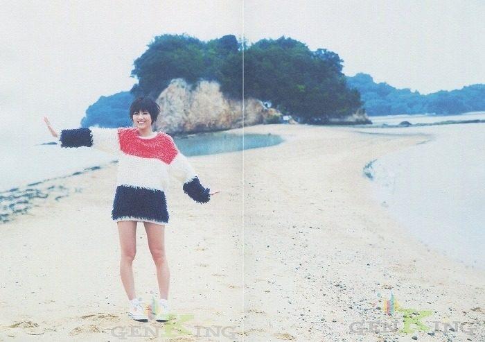 宮澤佐江 画像062